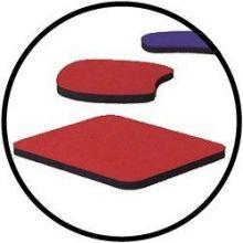 Balancepad