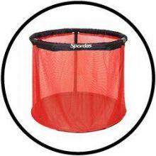 Basket XXL