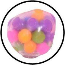 Stress Ball - enkel