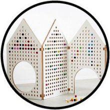 Space Divider - Speelwand