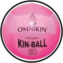 Official Omnikin Kin-Ball® Sport Ball