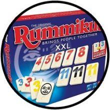 Rummikub® The Original XXL