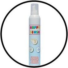 Happy Senso Original - neutraal (300ml)