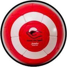 Jumbo Ball met geluid