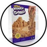 Kinetisch zand 5 kg