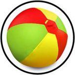 Magic Ball XXL
