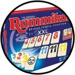 Rummikub® The Original XXL