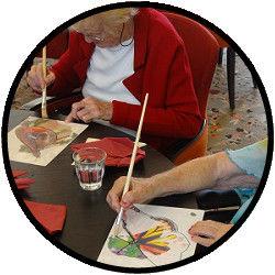 Spelplus ouderen met dementie producten webwinkel opening