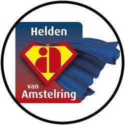 Helden van Amstelring